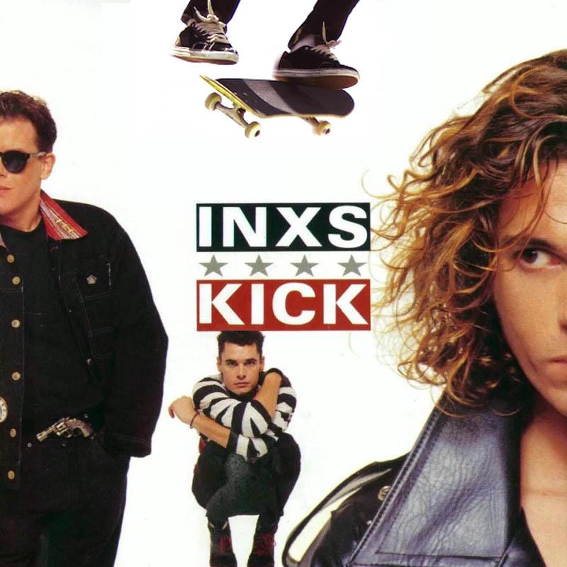 A rodar XII                         - Página 18 Inxs-Kick-Fixed