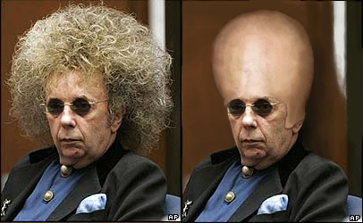 http://nyquil.org/uploads/philspector.png